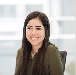 Maria Prado